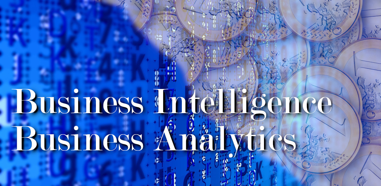 Differenze e caratteristiche della Business Intelligence e Business Analytics