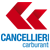 logo Cancellieri carburanti