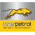 logo Interpetrol