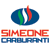 logo Simeone Carburanti