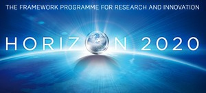 h2020 observatory cover